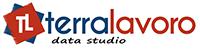 Studio Terralavoro